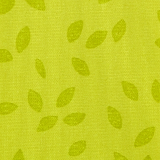 Gilroy Chartreuse - New Range 2016 - Vertical Blinds