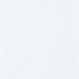 ARENA-VERTICAL-MoquetteWhite_blind