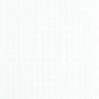 ARENA-VERTICAL-HeywoodWhite_blind