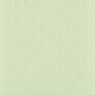 ARENA-VERTICAL-CorsicaStone_blind