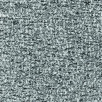 _blind