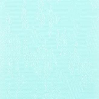 ARENA-VERTICAL-RowanBlue_blind