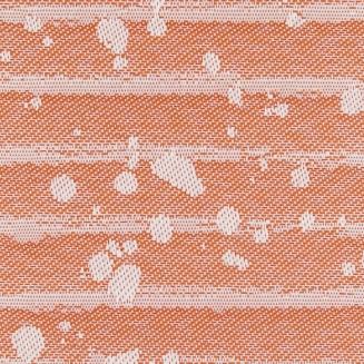 ARENA-VERTICAL-FarrowPumpkin_blind