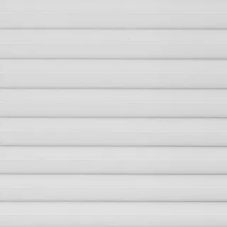 Wilton Blackout Grey - Pleated Blinds