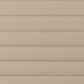 Wilton Blackout Peach - Pleated Blinds