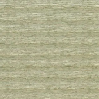 Arevelo Nutmeg Pleated blinds - Pleated Blinds