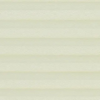 Beatrice Cream Pleated Blinds - Pleated Blinds