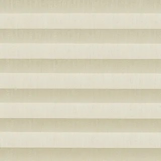Echo Cream Pleated Blinds - Pleated Blinds