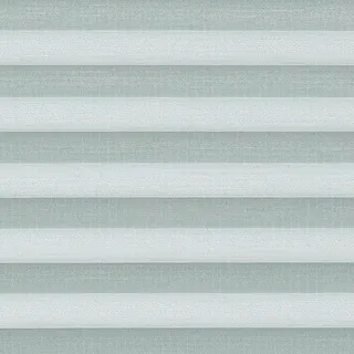 Fairhaven Blue Pleated Blinds - Pleated Blinds