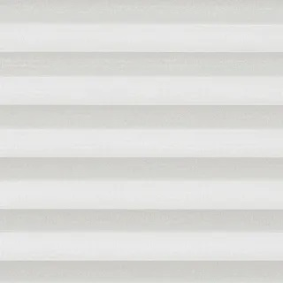Fairhaven Ice Pleated Blinds - Pleated Blinds