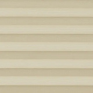 Fairhaven Pearl Pleated Blinds - Pleated Blinds