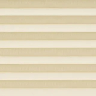 HenleyStripeCream_blind