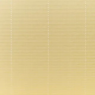 Pleated Blinds Hopscotch - Pleated Blinds