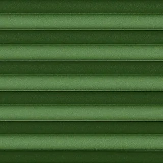 Margurite Lime Pleated Blinds - Pleated Blinds