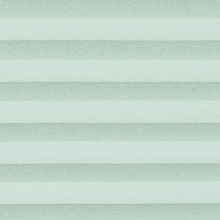 Olympia Leaf Pleated Blinds - Pleated Blinds