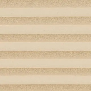 Olympia Peach Pleated Blinds - Pleated Blinds
