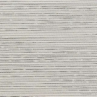 Pleated Blinds Paris Grey - Pleated Blinds