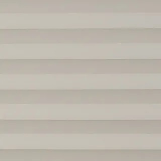 Relife Linen Pleated Blinds - Pleated Blinds