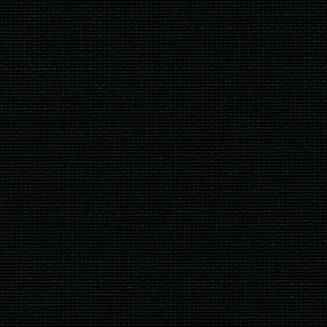 Eclipse-BO-Black_blind