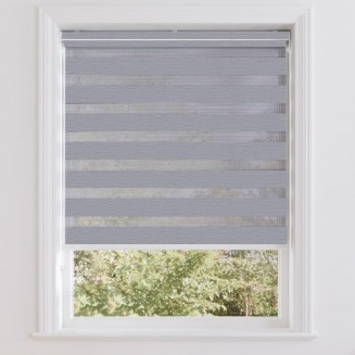 Shades Flint - Z-Lite Blinds