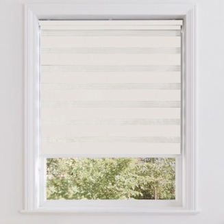 Shades Cotton - Z-Lite Blinds