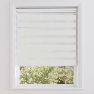 Focus Shell - Z-Lite Blinds