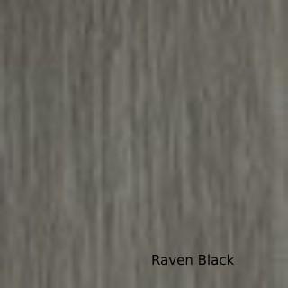 Essence Raven Black 2021 - Woodslat Blinds