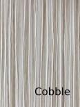 Essence Cobble - Woodslat Blinds