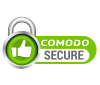 Commodo secure seal