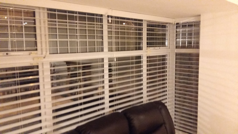 michael-whatley-place-kilmacud-faux-window-blinds