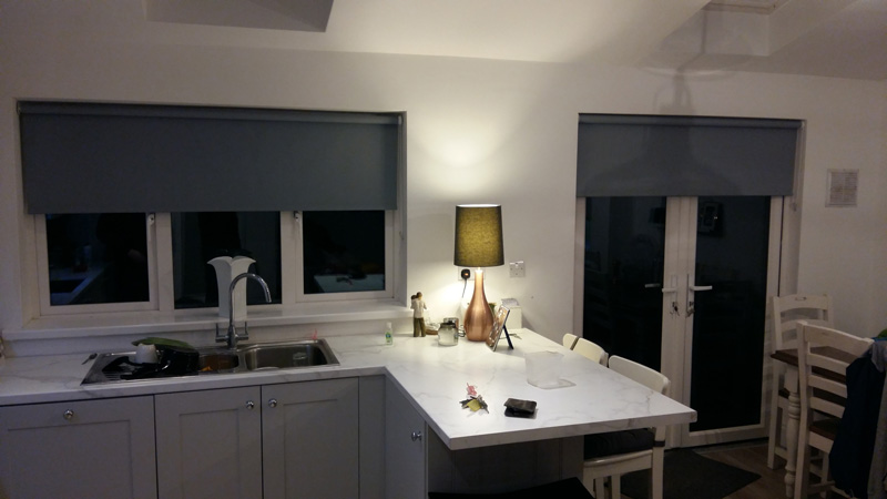 roller-blinds-blinds-look-great-clonee